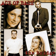 Ace of Base-Beautiful Life [FLAC格式]