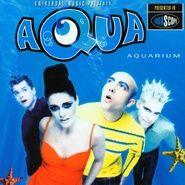 Aqua-Barbie Girl [FLAC格式]