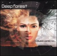 Deep Forest-Deep Blue Sea [FLAC格式]