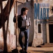 Richard Marx-Right Here Waiting [FLAC格式]