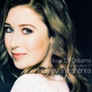 Hayley Westenra-Never Say Goodbye [FLAC格式]