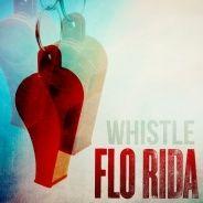 Flo Rida-Whistle [FLAC格式]