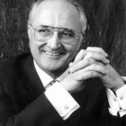 Salvatore Accardo-专辑《Diabolus in Musica》分轨无损 [FLAC格式]