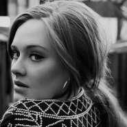 Adele-Chasing Pavements [WAV格式]