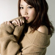 A-Lin(黄丽玲) – 现在我很幸福 [FLAC格式]