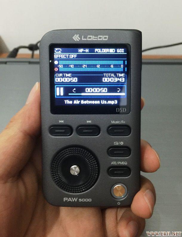 乐图PAW5000铁菊花特价现货发售