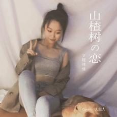 程佳佳 – 山楂树之恋 (完整版) (cover:大能人) [FLAC格式]